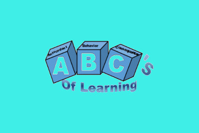 About us - ABCs of Learning for individuals with autism