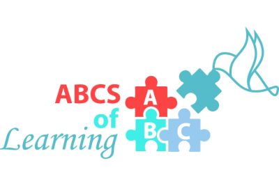 logo for ABCs of Learning