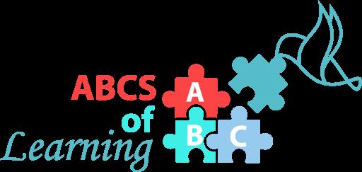 logo ABCs of Learning